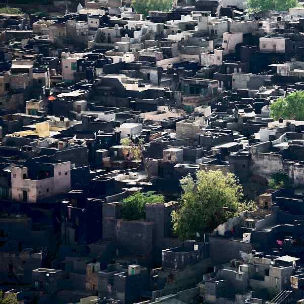 lets_color_project_Jodhpur black