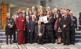 ipcc-nobel-peace_prize