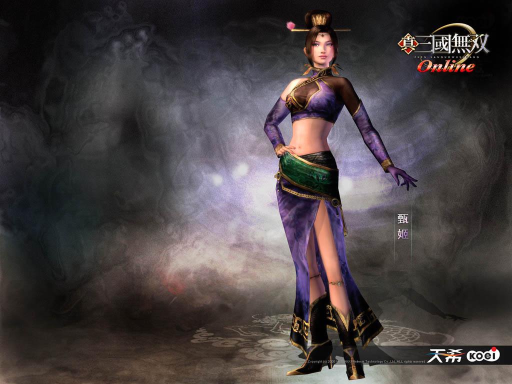 http://3.bp.blogspot.com/_ZfeM5-32_Xw/TCmaJzzYT4I/AAAAAAAADcM/Lmk18R0y2rM/s1600/dynasty-warriors-ol-337-32.jpg