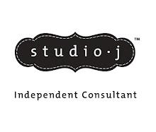 Studio.J