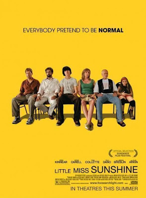 1164041385 little miss sunshine ver6 Pequena Miss Sunshine