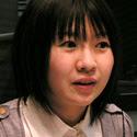 Matsuki Miyu