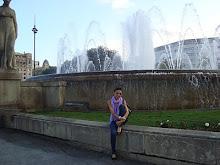 Vicky, Cristina...Barcelona