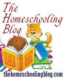 Homeschool Support in Blog Form