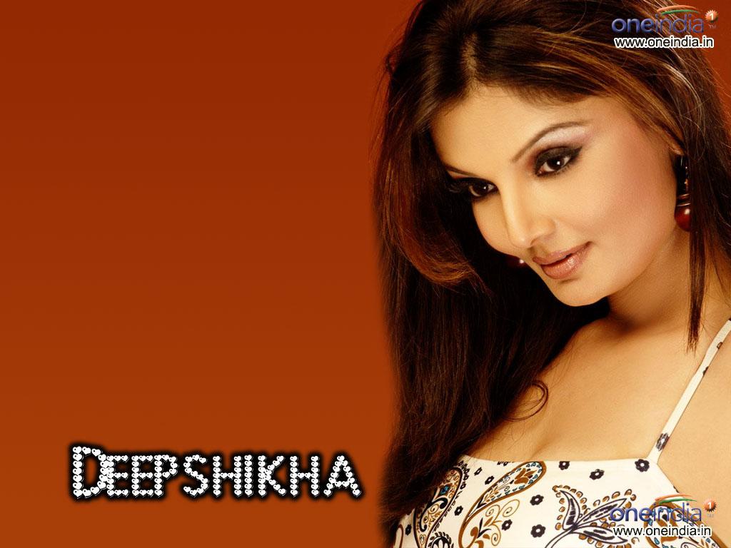 Deep shikha sex movie november 2009