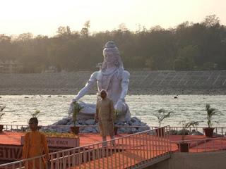 Caminho das Índias: expressões