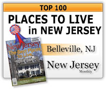 Top Places To Live In NJ
