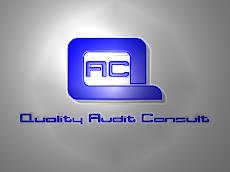 Logo QAC