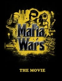Mafia Wars Movie