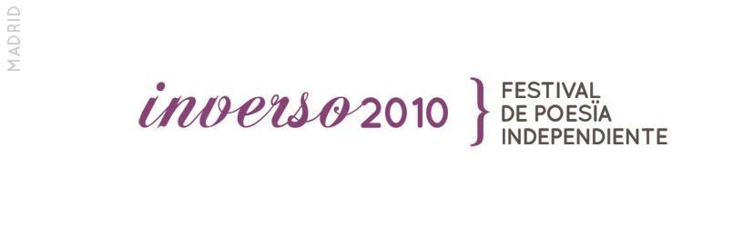INVERSO 2010