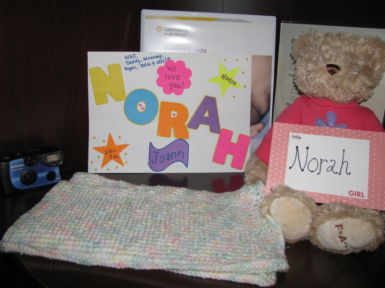 [Norah+Joann]