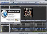 J.River Media Center 13.0.161 Portable