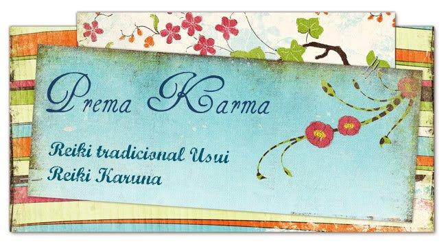 Prema Karma