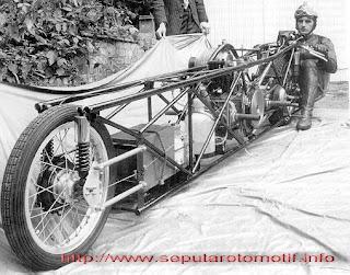 Motor Panjang 06