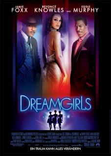 Dreamgirls: Em Busca de um Sonho   Dublado Download