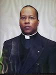 Director de Obras Misionales Pontificias de Nicaragua.