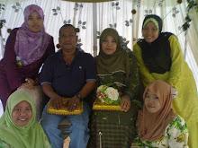 FAMILY LABUCHEE