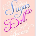 The Fabulous Sugar Doll Blogger Award