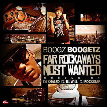 Boogz Boogetz
