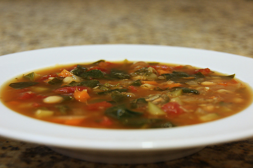 crock-pot-vegetable-soup-recipe.jpg
