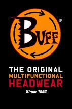 Buffwear UK