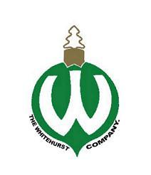 The Whitehurst Company/www.thewhitehurstcompany.com
