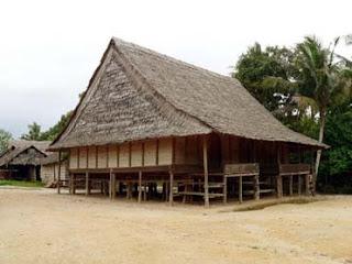 Download this Ritual Masyarakat Adat Tanah Maluku Banyak Yang Menarik Untuk picture