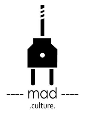 + madculture +
