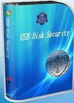 ����� ������ Disk Security 6.0.0.126 USB-Disk-Security.jpg