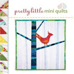 You Can Find One Of My Quilts In...