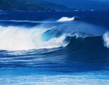 http://3.bp.blogspot.com/_Zi3Z7hqFHqU/TNvWwpCH_RI/AAAAAAAAALw/Ff8UG734ikQ/s1600/oceano113.jpg