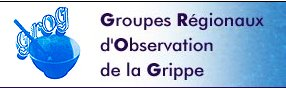 Le site du Grog