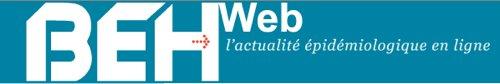 BEH Web de l'InVS