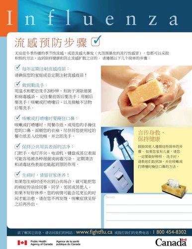 Conseils en chinois simplifié