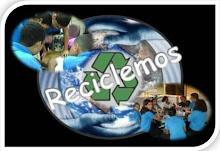 Logo Arturito's Tecno-Spot