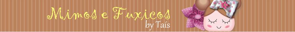 mimosefuxicos.blogspot.com