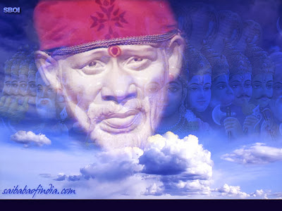 shirdi sai baba wallpaper. shirdi sai baba wallpaper. Shirdi Sai Baba Wallpaper; Shirdi Sai Baba Wallpaper. iMeowbot. Sep 20, 09:05 AM