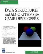 database development for dummies free pdf