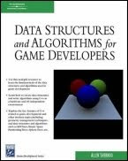Data Structures and Algorithms for Game Developers :(posted by Free Downloadable Books|BSCS|C programming|BCS|physics|calculus|Free Books|Free ebooks|C++|http://hidden-science.blogspot.com/ )