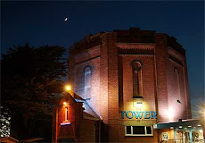 Join the Tower mailing list at....