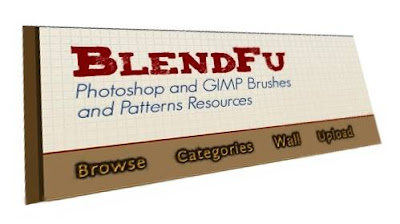 Download Blendfu