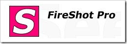 Fire Shot Pro