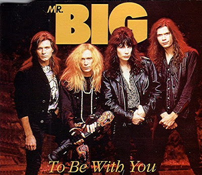 Free download music mp3 free download mp3 mr big for Trout fishing in america band