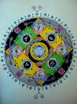 Mandalas Y símbolos