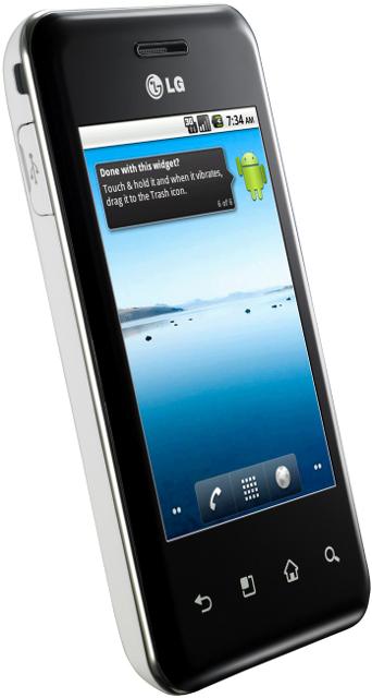 Harga HP Handphone Terbaru 2014
