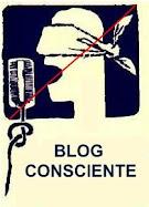 Consciência nas publicações