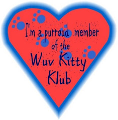 Wuv Kitty Klub