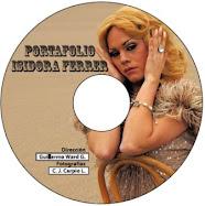 Isidora Ferrer