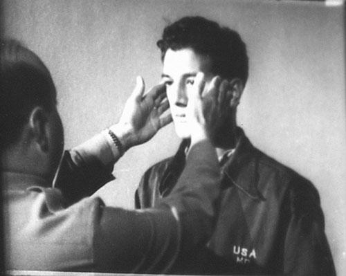 Да будет свет фильм 1946  википедия