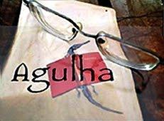 DESDE BRASIL - Entrevista de la revista Agulha